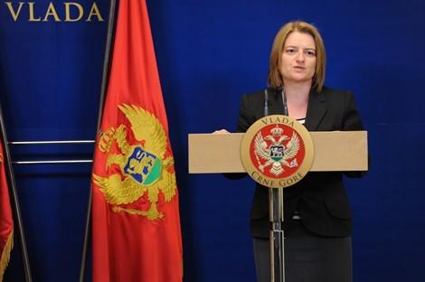 Snežana Radović