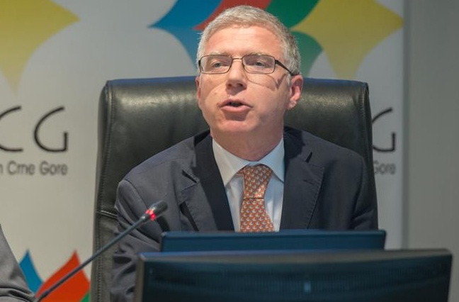 Alberto Kamarata