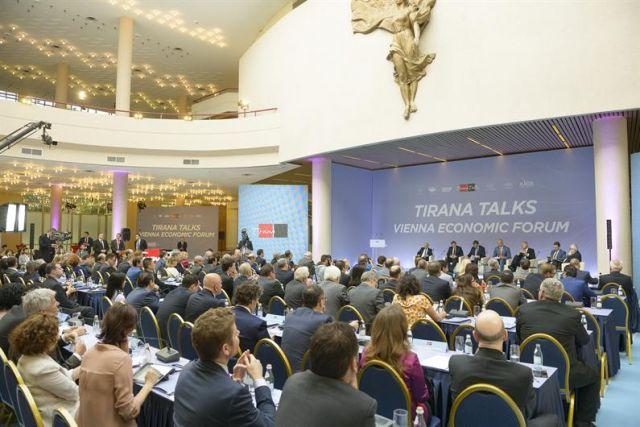 forum tirana3