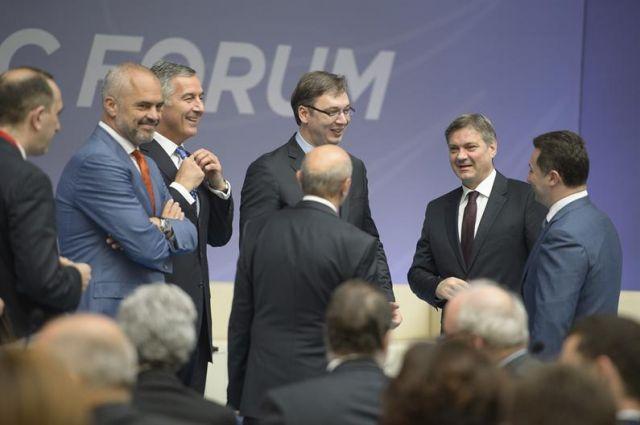 forum tirana5