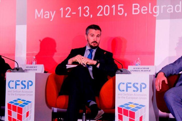 pejovic beograd CFSP1