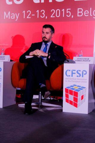 pejovic beograd CFSP2