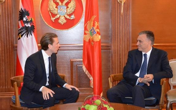 Kurc i Vujanović