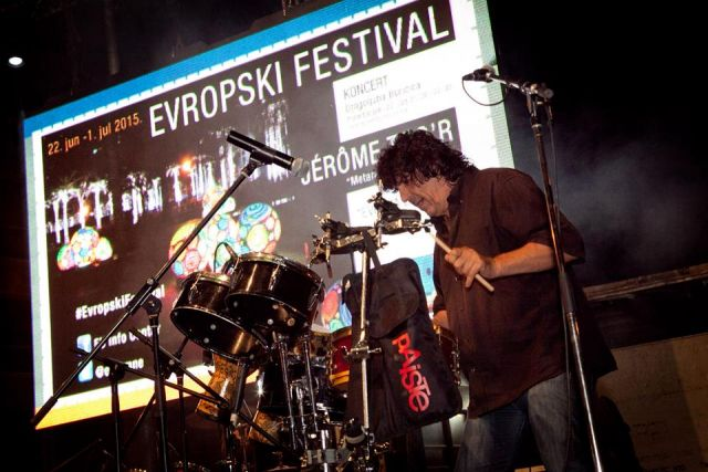 evropski festival1