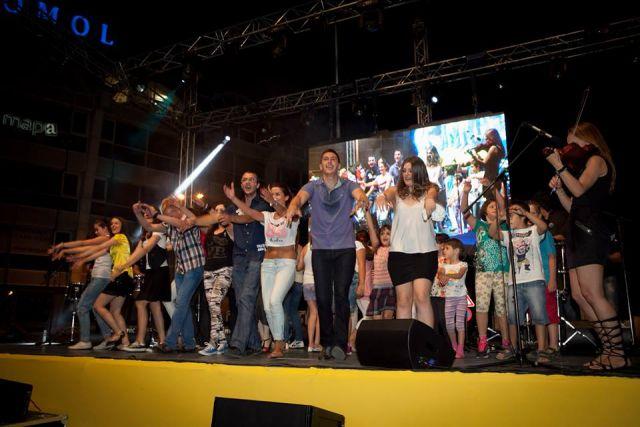 evropski festival6