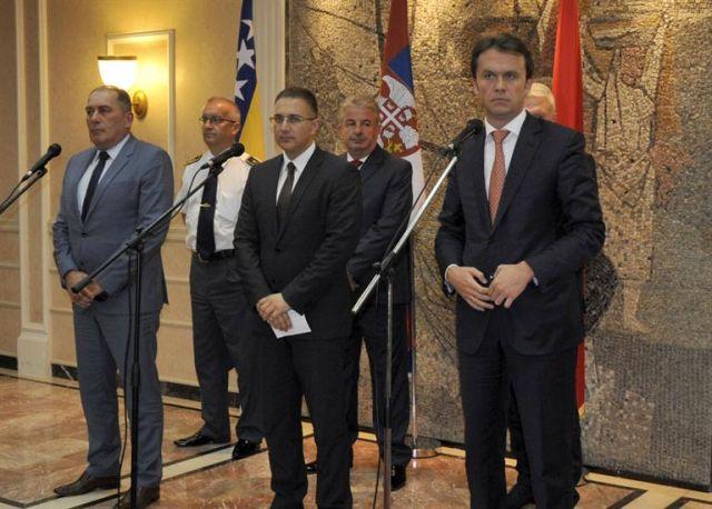 trilateralni sastanak2