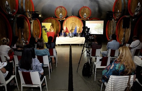 vinogradarstvo1