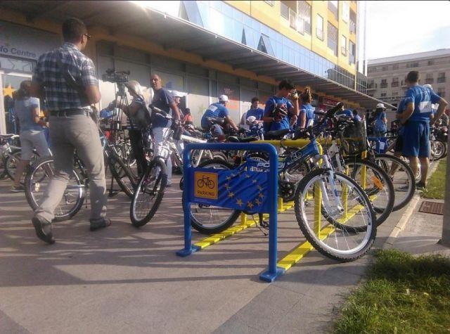 biciklisti PG1