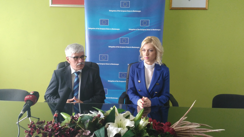 Delegacija EU1drobnic i acimovic1