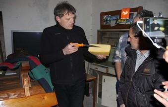 Proizvođači sira 3