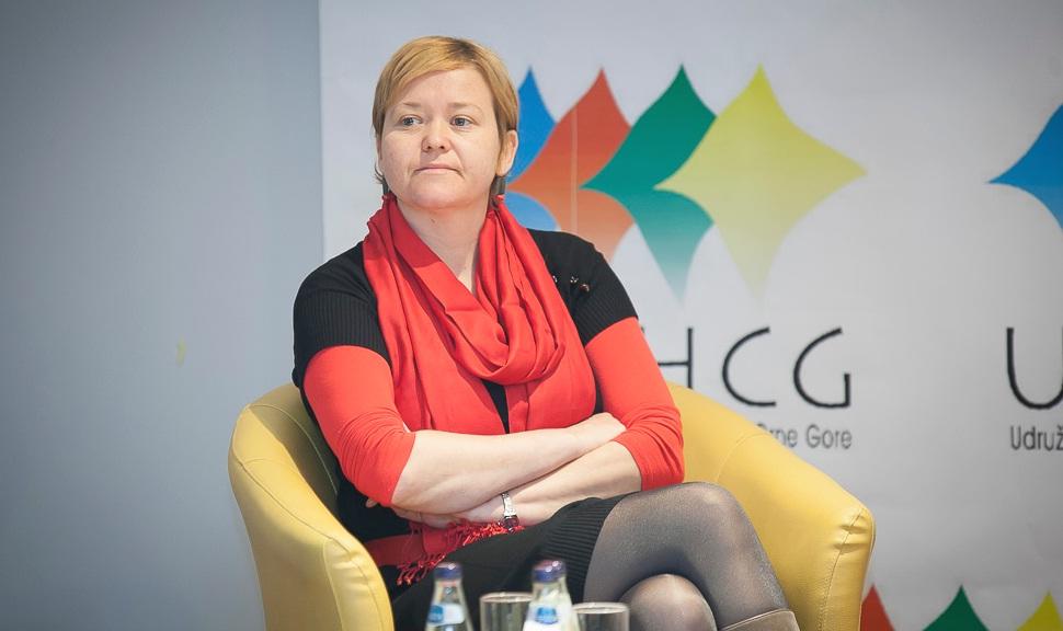 Barbara Rotovnik