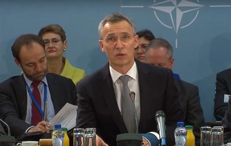 Poziv NATO1