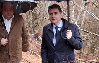 Agović i Ivanović