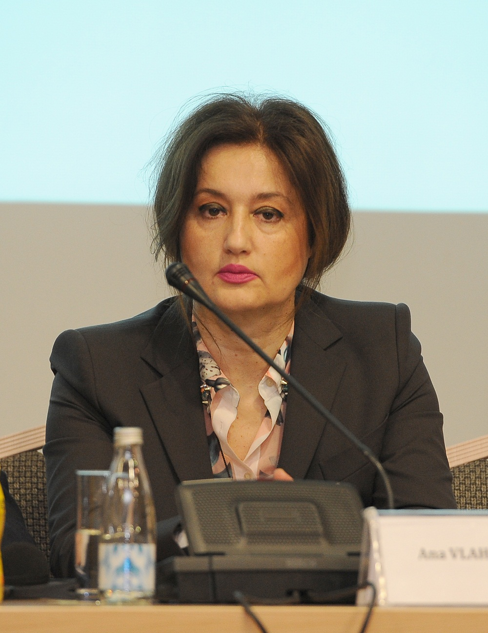 Ana Vlahović