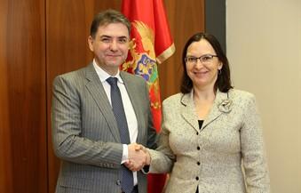 Ivanović i Proskurjakova