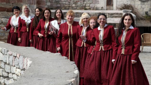budva choir harmonija 05