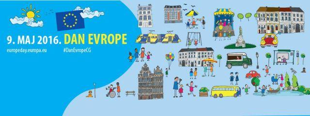 dan evrope 1