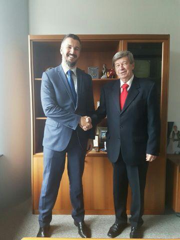 foto Pejović i Kukan