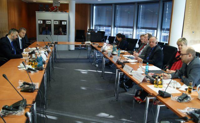 foto Bundestag 2