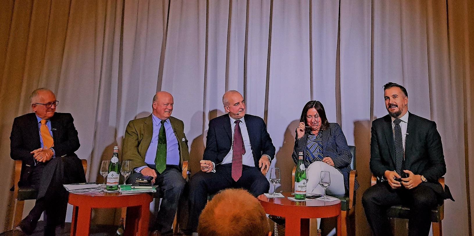 Foto Panel Berlin1