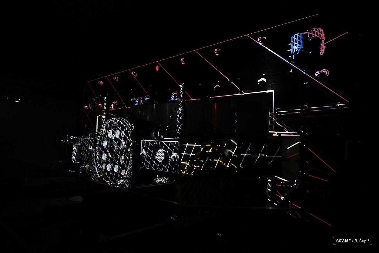 foto CERN 1