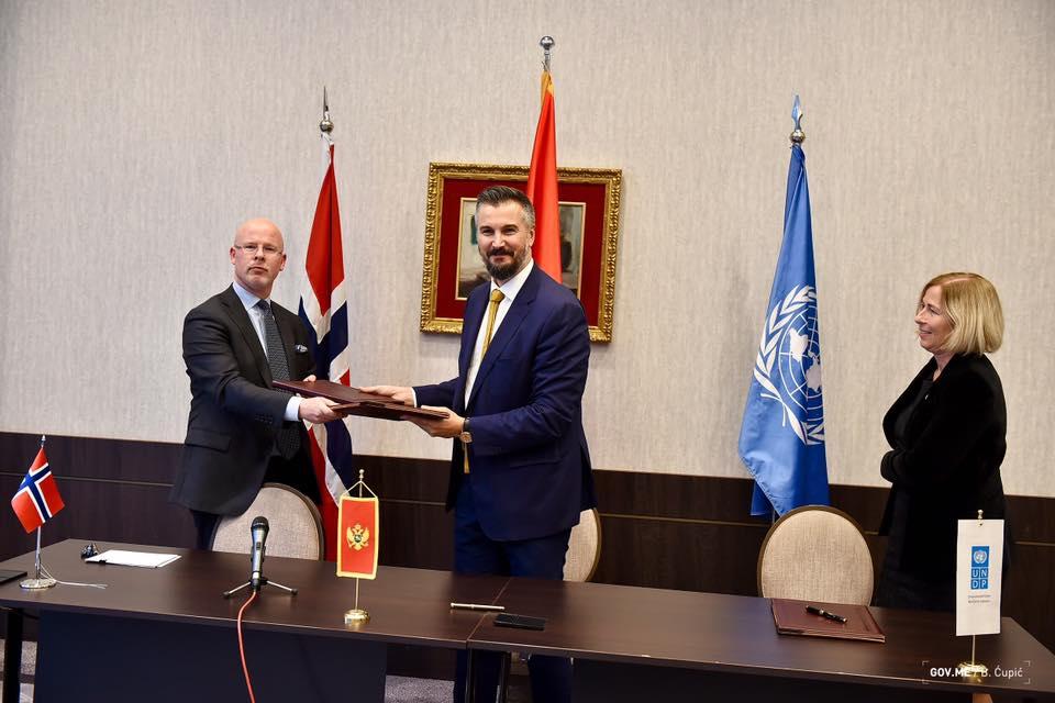 sporazum MEP2