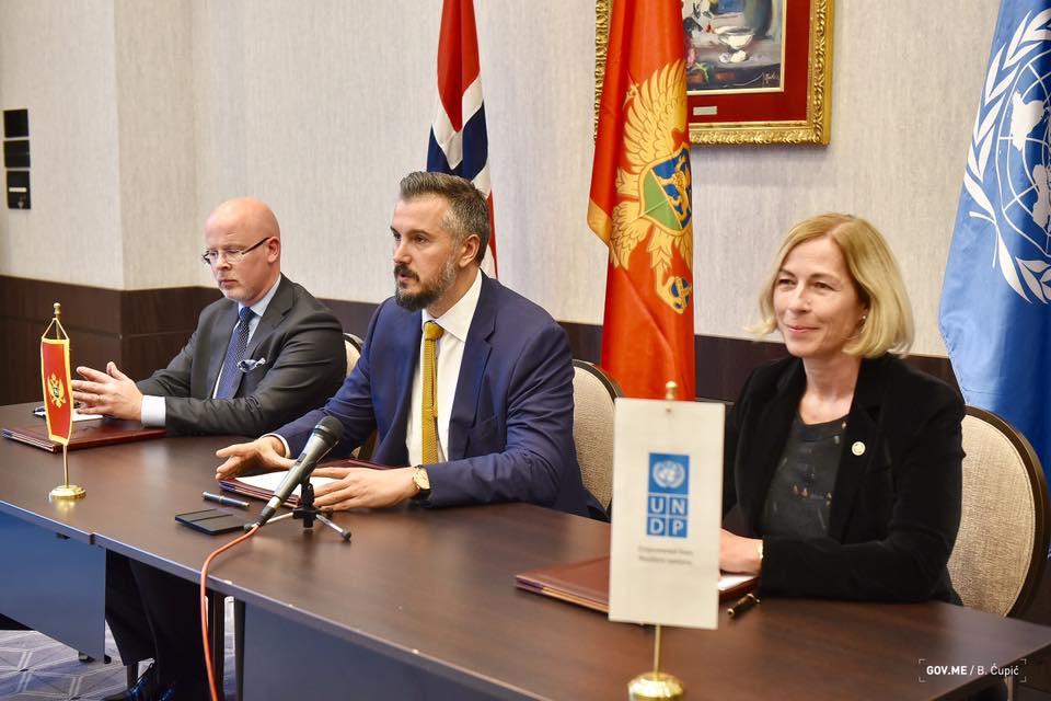 sporazum MEP3