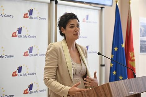 Konkurs Evropa i ja foto Plamena