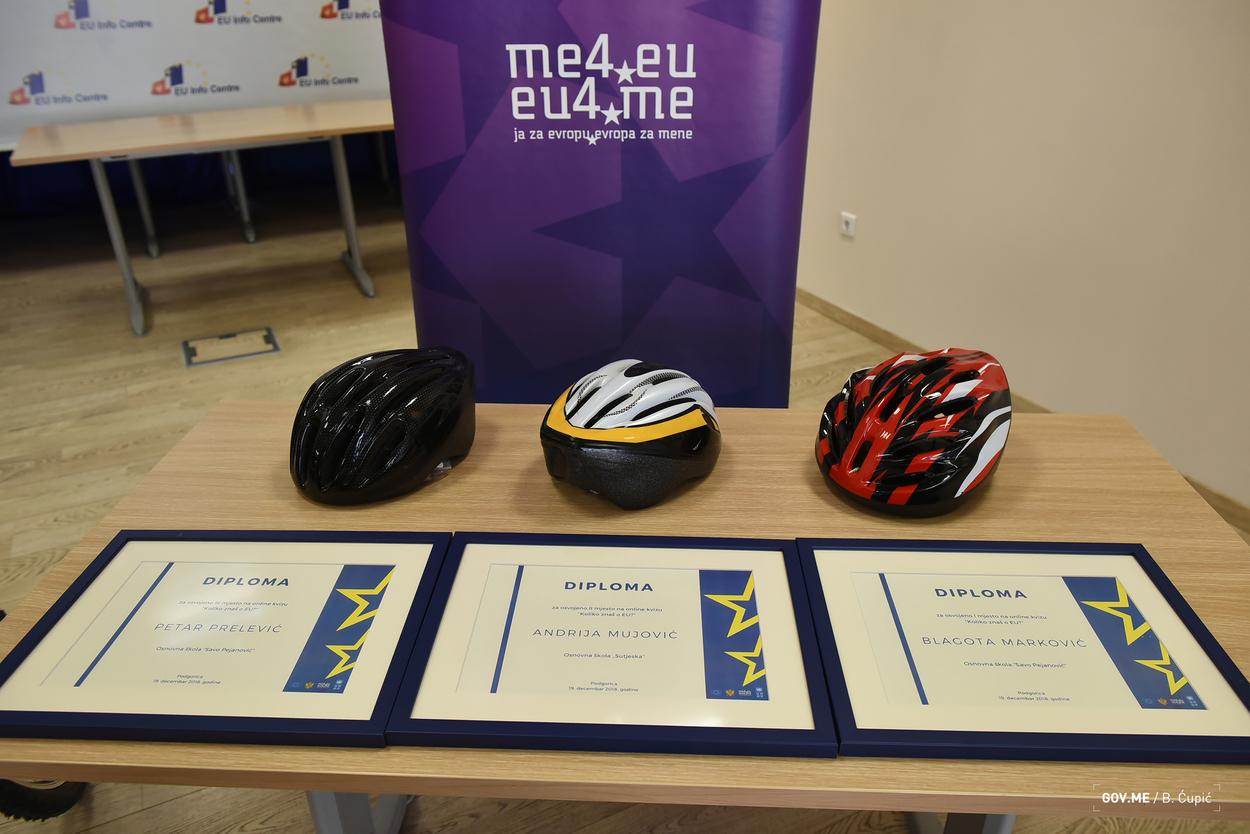 foto nagrade 4