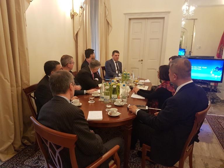 foto Drljevic sa ambasadorima 1