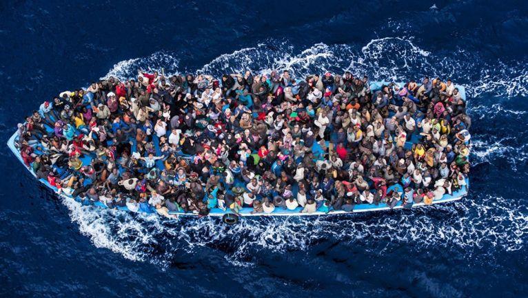 1492687756 migration conference