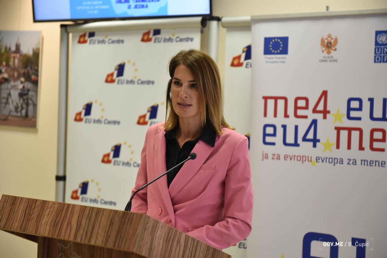 evropski dan jezika dodjela diploma uenicima 48798030841 o