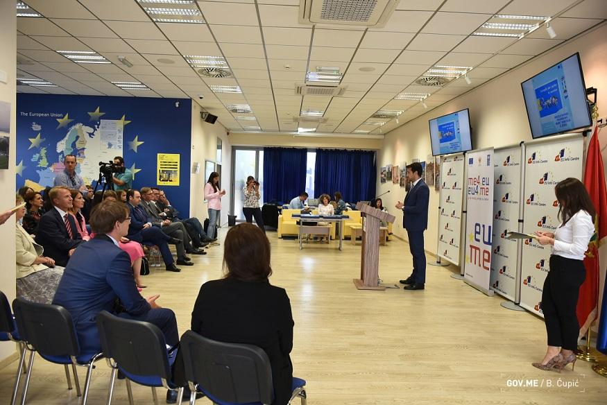 evropski dan jezika dodjela diploma uenicima 48798031036 o