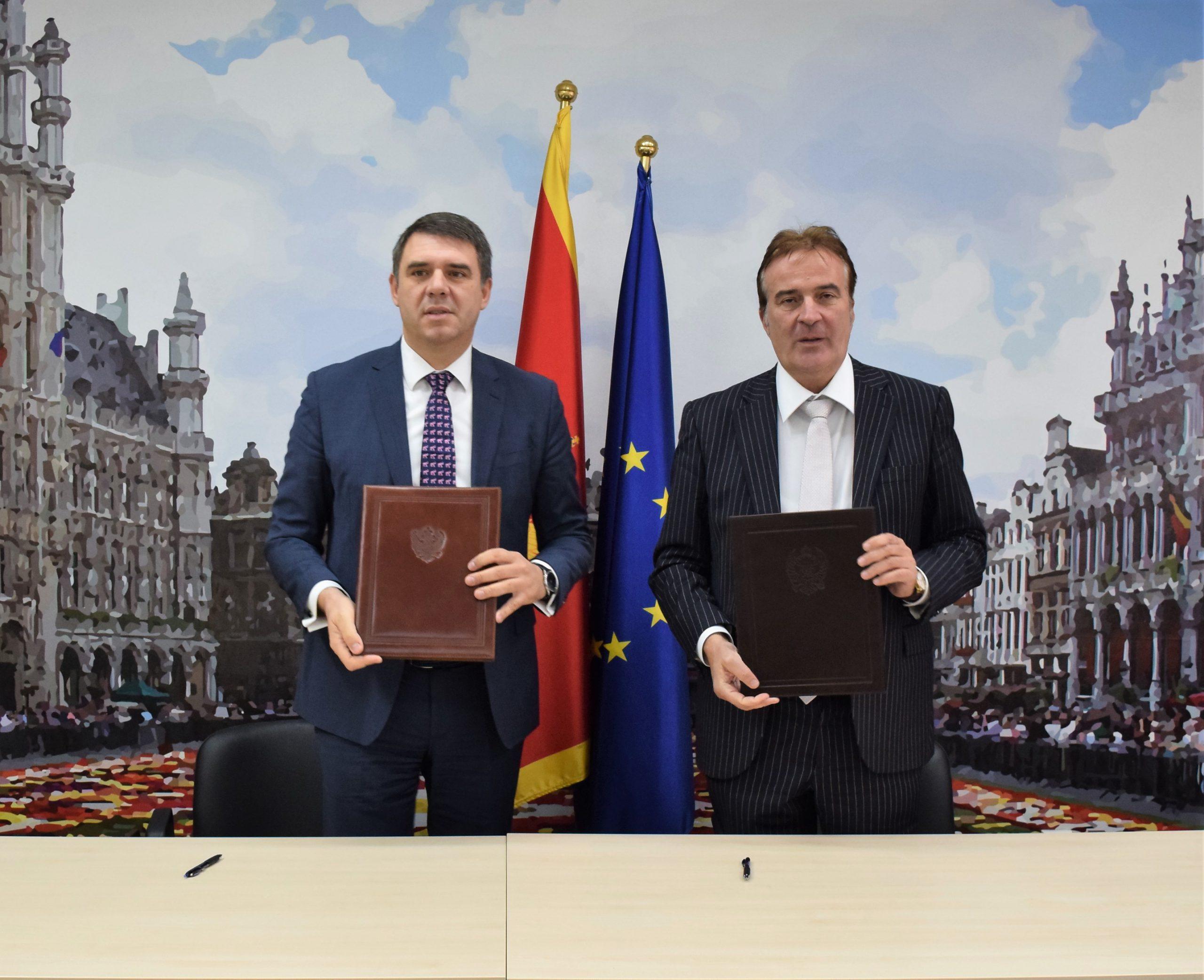 KEI i FPN potpisivanje memoranduma 3