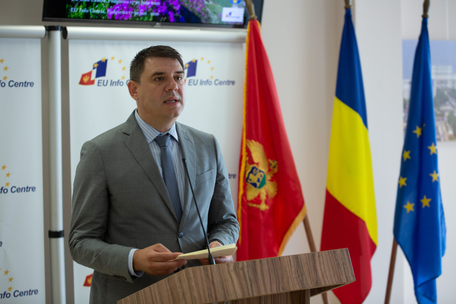 Izlozba Otkrij Rumuniju 1 002 1536x1024