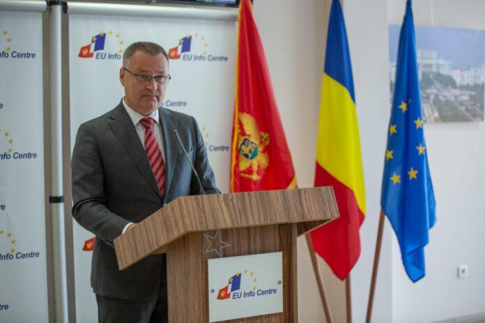 Izlozba Otkrij Rumuniju 6 002 1536x1024